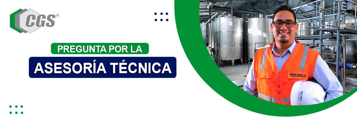 images/home/home-chemtools-productos.jpg