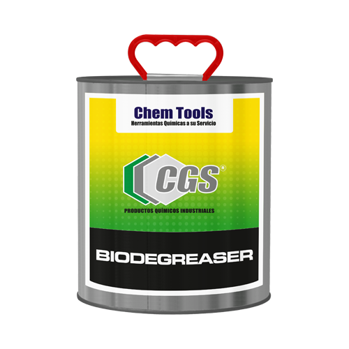 cgs-biodegreaser-BDE-001-1-galx1gl.png
