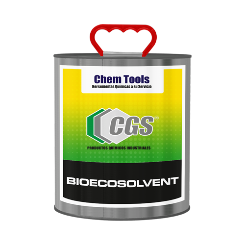 cgs-bioecosolvent-BBS-005-1-galx1gl.png