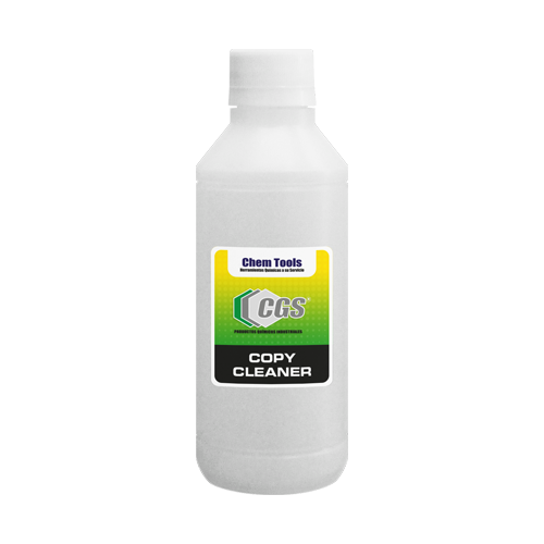 cgs-copy-cleaner-DAB-012-2-botx225ml.png