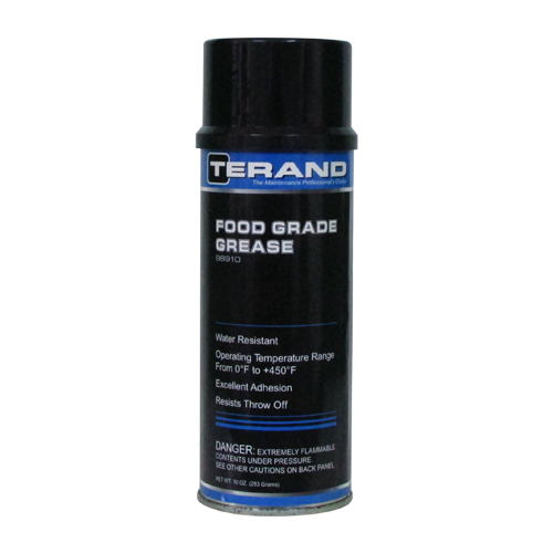 terand-food-grade-grease-98910.png