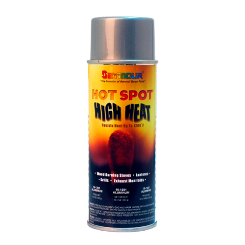 terand-hot-spot-high-heat-aluminio-161201.png